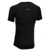Термофутболка SELECT Baselayer t-shirt with short sleeves (S/S)