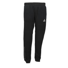 Штаны SELECT Oxford sweat pants women