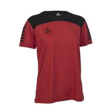 Футболка SELECT Oxford t-shirt women