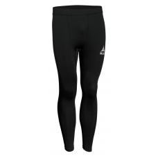 Термоштани SELECT Baselayer tights pants