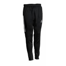 Тренувальні штани SELECT Spain training pants regular fit