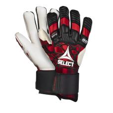Рукавиці воротарські SELECT 88 Pro Grip v21
