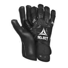 Рукавиці воротарські SELECT 90 Flexi Pro v21