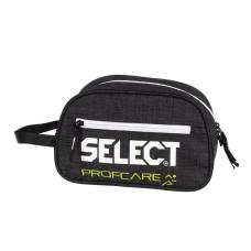 Медицинская сумка SELECT Medical bag mini
