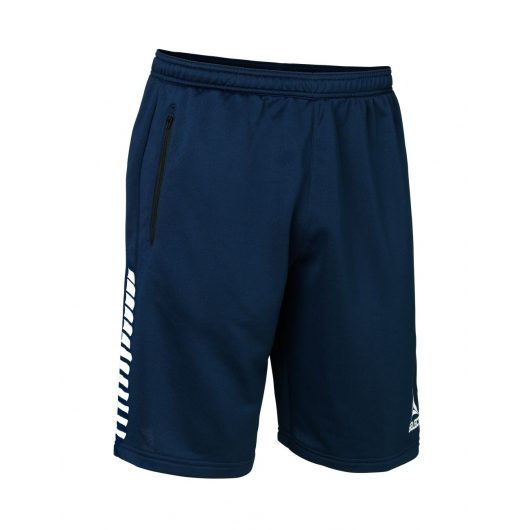Шорти SELECT Brazil Bermuda shorts