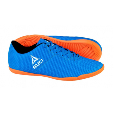 Кросівки SELECT Indoor shoes Betis