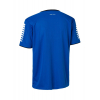 Футболка SELECT Italy player shirt s/s