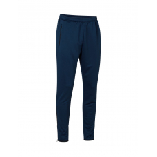 Тренувальні штани SELECT Brazil training pants