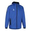 Куртка вітрозахисна SELECT Brazil all-weather jacket