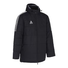 Куртка SELECT Argentina coach jacket