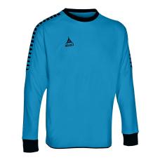 Вратарская футболка SELECT Argentina goalkeeper shirt