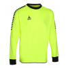 Воротарська футболка SELECT Argentina goalkeeper shirt