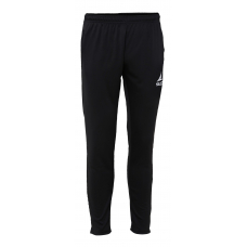 Гандбольні штани SELECT Brazil handball pants