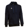 Толстовка SELECT Torino hoodie