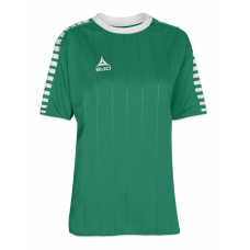 Футболка SELECT Argentina player shirt s/s women