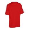Футболка SELECT Argentina player shirt s/s women