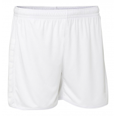 Шорти SELECT Argentina player shorts women