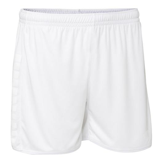 Шорты SELECT Argentina player shorts women