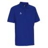Поло SELECT Torino polo t-shirt