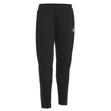 Штаны SELECT Torino sweat pants