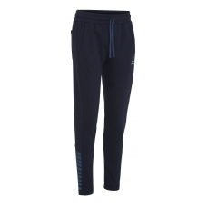 Штани SELECT Torino sweat pants women