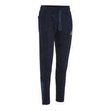 Штаны SELECT Torino sweat pants women
