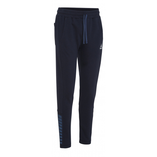 Штаны SELECT Torino sweat pants women