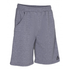 Шорти SELECT Torino sweat shorts