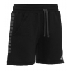 Шорти SELECT Torino sweat shorts women