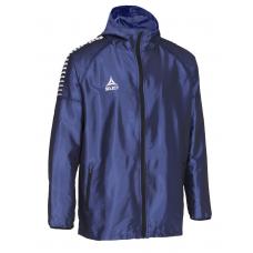 Тренувальна куртка SELECT Brazil training jacket