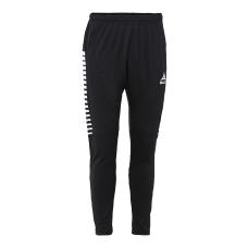 Тренувальні штани SELECT Argentina training pants