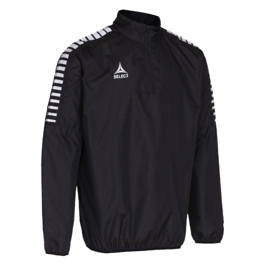 Вітронепроникна куртка SELECT Argentina windbreaker