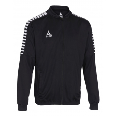 Спортивна куртка SELECT Argentina zip jacket