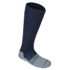Гетри ігрові Football socks