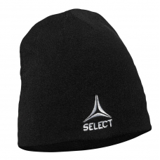 Шапка SELECT Knitted hat
