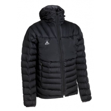 Куртка SELECT padded jacket Torino