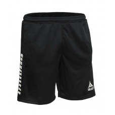 Шорти SELECT Monaco Bermuda shorts