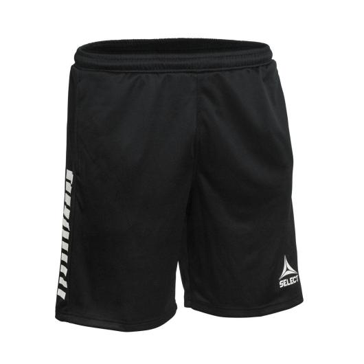 Шорти SELECT Monaco Bermuda shorts