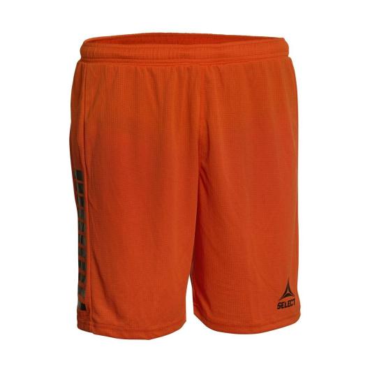 Воротарські шорти SELECT Monaco goalkeeper shorts