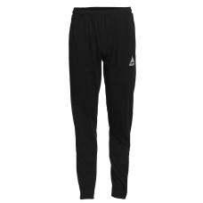 Гандбольні штани SELECT Monaco handball pants