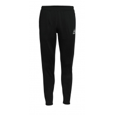 Спортивные штаны SELECT Monaco pants