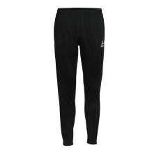 Спортивні штани SELECT Monaco pants