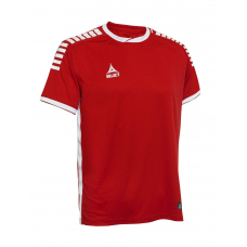 Футболка SELECT Monaco player shirt s/s