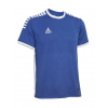 Футболка SELECT Monaco player shirt s/s