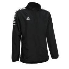 Тренувальна куртка SELECT Monaco training jacket