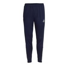 Тренувальні штани SELECT Monaco training pants