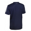 Футболка SELECT Pisa player shirt s/s