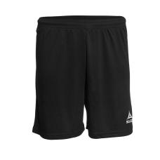 Шорти SELECT Pisa player shorts