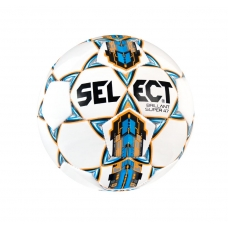 М'яч футбольний SELECT Brillant Super - mini ball 47 cm