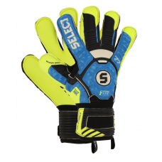 Перчатки вратарские SELECT 77 Super Grip (2018)